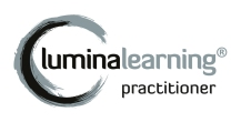 lumina_logo_learning_practitioner_15mm2