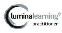 lumina_logo_learning_practitioner_15mm2